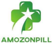 AmozonPill